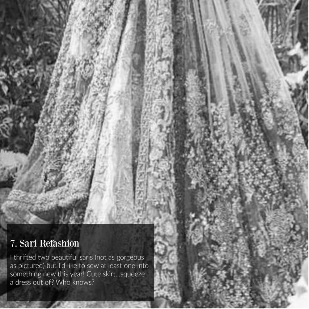 7. Sari Refashion.png