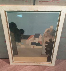 38-Armonk Estate Sale October 2015-037