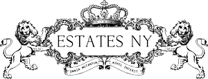 Estates NY | #1 Estate Sales Company in the Greater New York Area