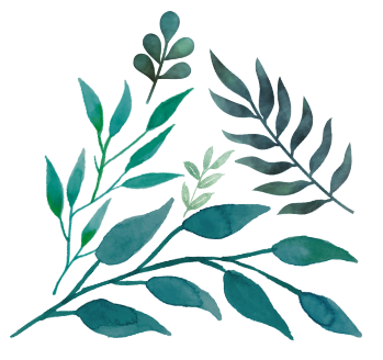 Branding - leaves.png