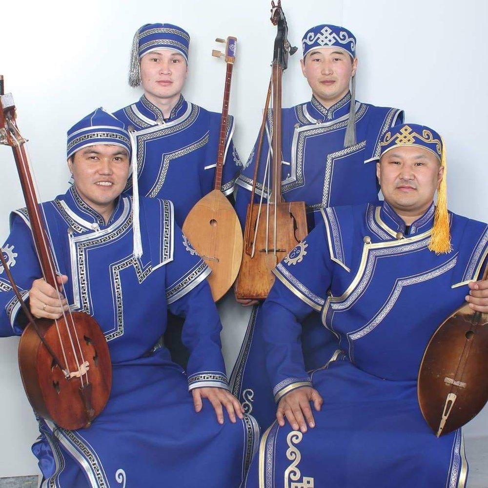 altai-kai-throat-singers-3.jpg