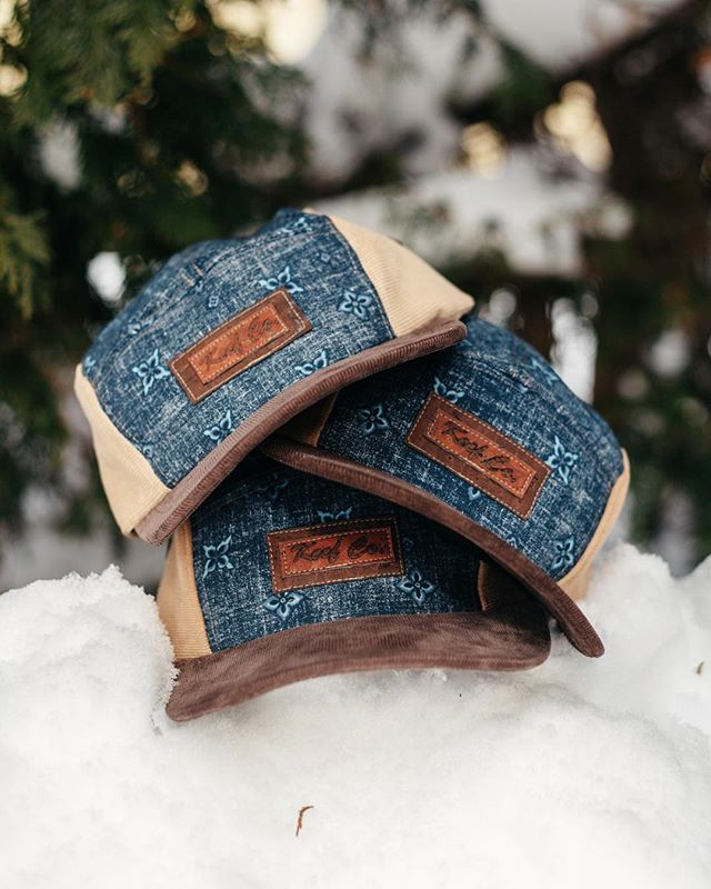 Whether you're headed to a beach down south, mountains out west, or staying nice and cozy at home for spring break, we're expecting some bluebirds! Check out our Beach Bum 5-Panel for all your shady needs —  keefcompany.com . . . #handmade #northernmichigan #madeintheUSA #keefcompany #hatsofinstagram #ecofriendlyclothing #hats #coolhats #dadhats #5panel #repurposed #recycled #recycledtextiles #outsiderculture #adventure #vsco #liveoutdoors #optoutside #outsidewear #liveauthentic #travelhat #puremichigan #michigrammers #michiganmade #shopsmall #springbreak #beachbum