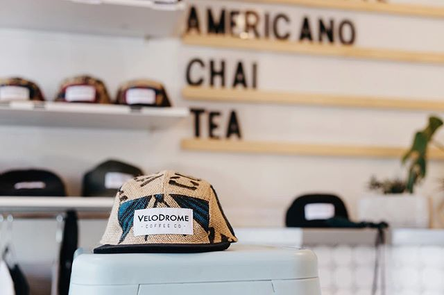 @velodromecoffeeco ╳ Keef Co.  We made Velodrome Coffee Co. some more custom hats out of their coffee bean burlap bags. Head over, grab a cup of joe, and check them out! ☕️ . . . #handmade #northernmichigan #madeintheUSA #keefcompany #hatsofinstagram #ecofriendlyclothing #hats #coolhats #dadhats #5panel #repurposed #recycled #recycledtextiles #outsiderculture #adventure #vsco #liveoutdoors #optoutside #outsidewear #liveauthentic #travelhat #puremichigan #michigrammers #michiganmade #shopsmall
