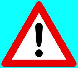 Warning+sign.jpg