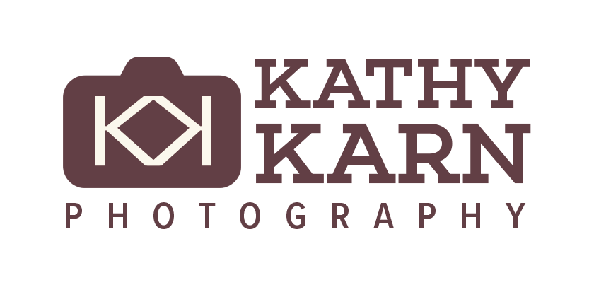 Kathy Karn Photography