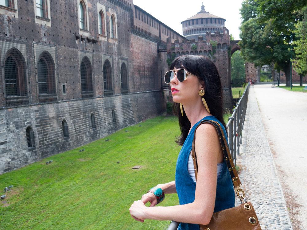Sforza Castle.jpg