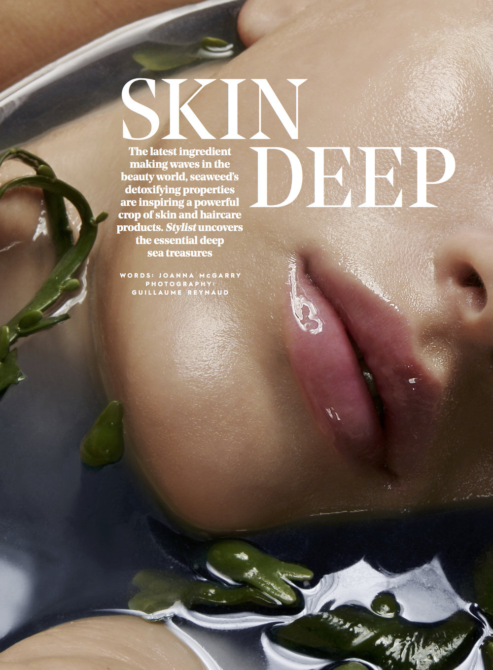 369 SKIN DEEP SEAWEED - Living Sea Therapy.jpg