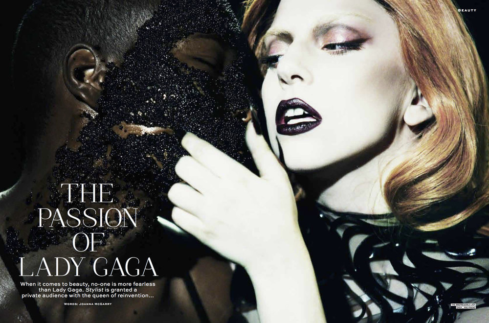 148 THE PASSION OF LADY GAGA - Fragrance.jpg