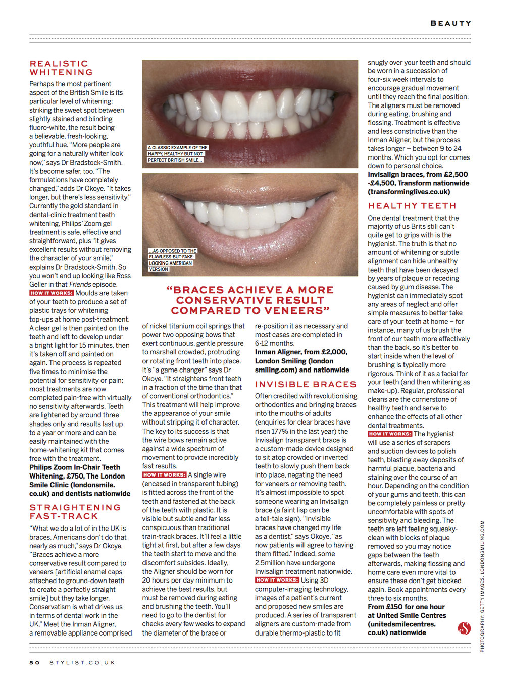 244 TEETH WHITENING - Beauty Column 3.jpg
