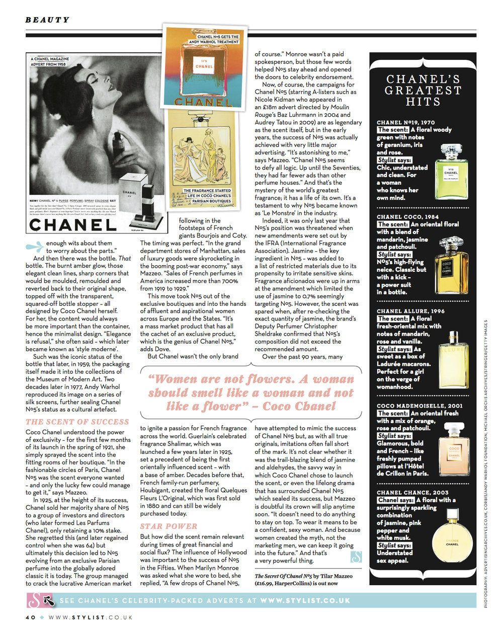 56 MARILYNS SECRET WEAPON - Chanel No.5 3.jpg
