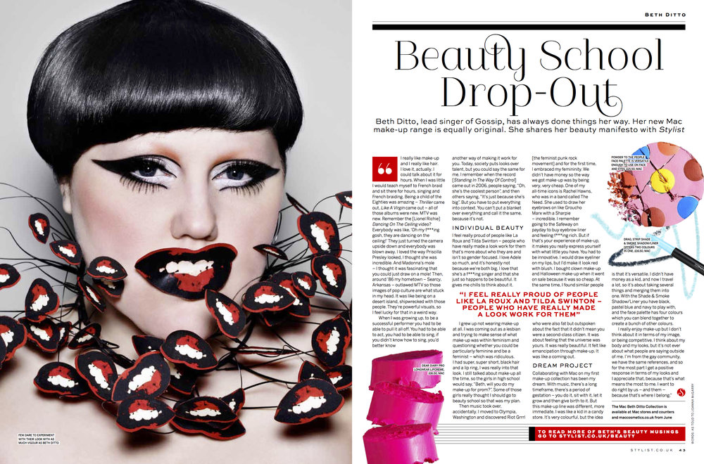 125 BETH DITTO - MAC Cosmetics.jpg