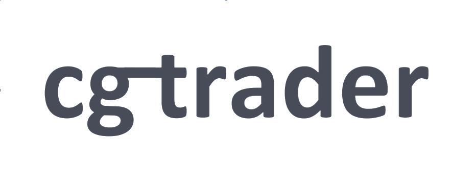 CGtrader_Logo.png
