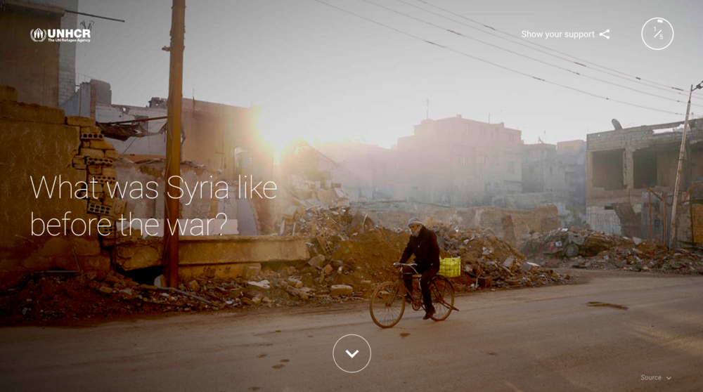 Image source:  Searchingforsyria