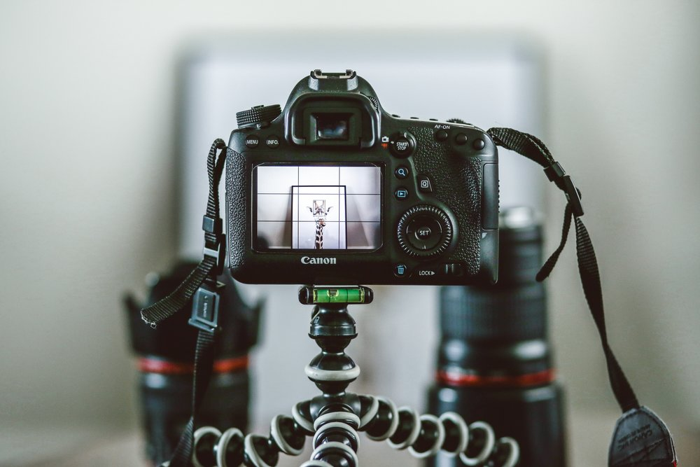 50 Delightfully Simple Video Content Ideas For Your Online Business -