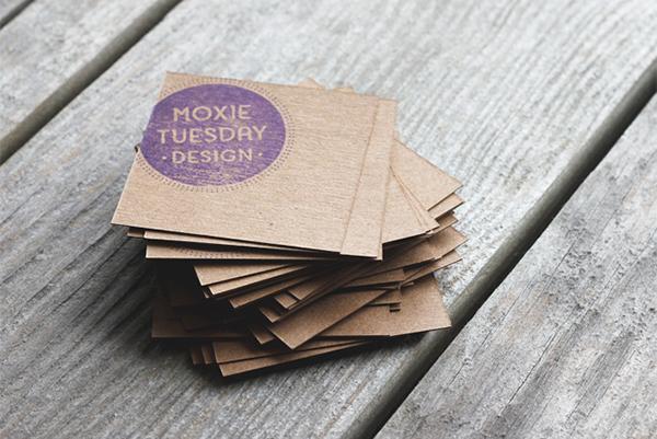 moxie2.jpg