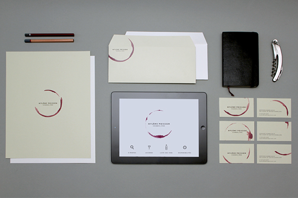 businesscards9.jpg