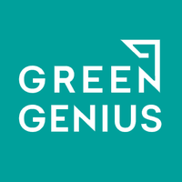 green genius.png