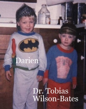 Darien and Toby origins.jpg