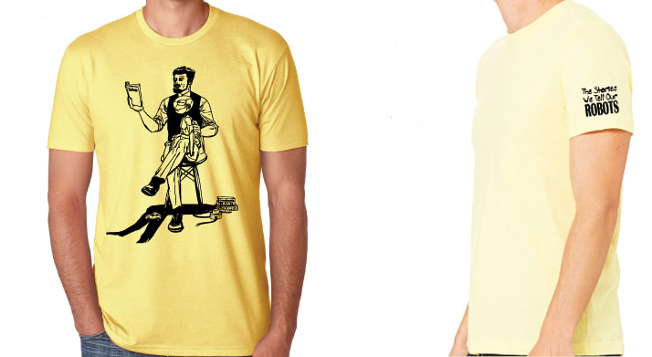 TSWTOR-yellow-shirtmockup.jpg