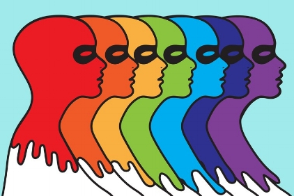 TeenVogue_Gender-Neutral Pronouns.jpg
