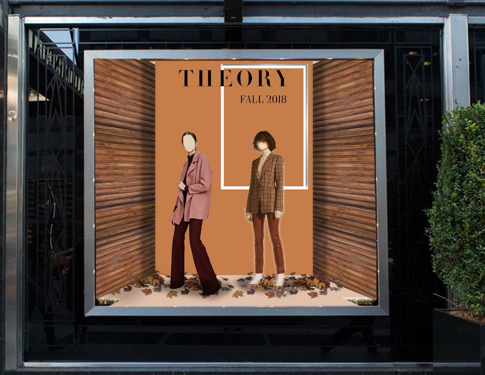 theory window display.jpg