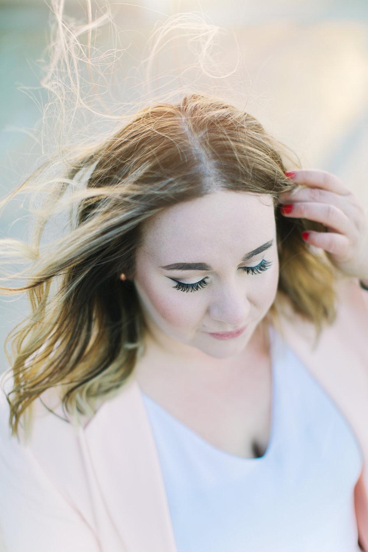 rebeccalundh-bröllopsfotograf-kiruna