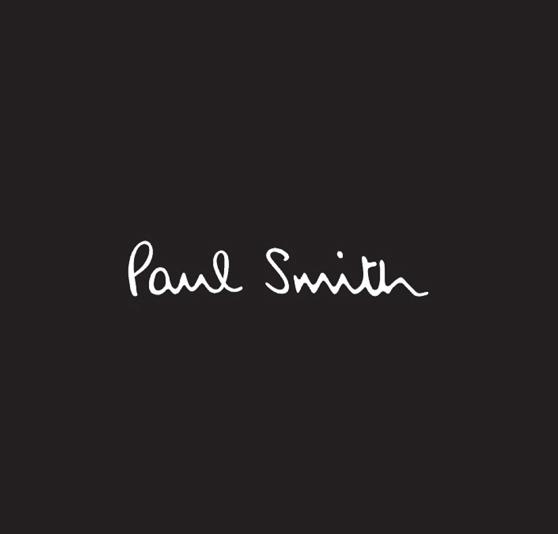 paul-smith-Copy.jpg