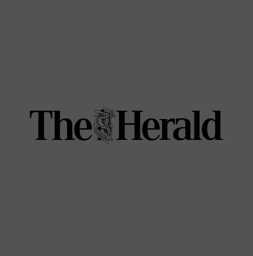The_Herald_logo.jpg
