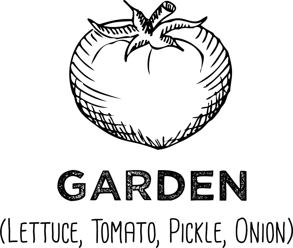 how-to-order_0002_garden.png
