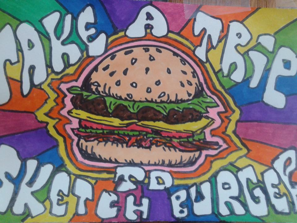 take a trip to sketch burger.jpg