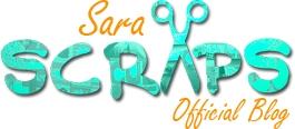 SaraScraps.jpg