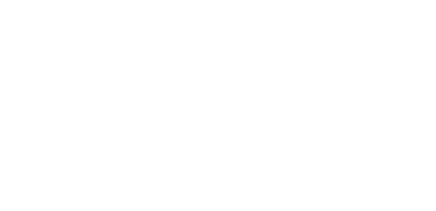 The Retreat | Unraveled Academy