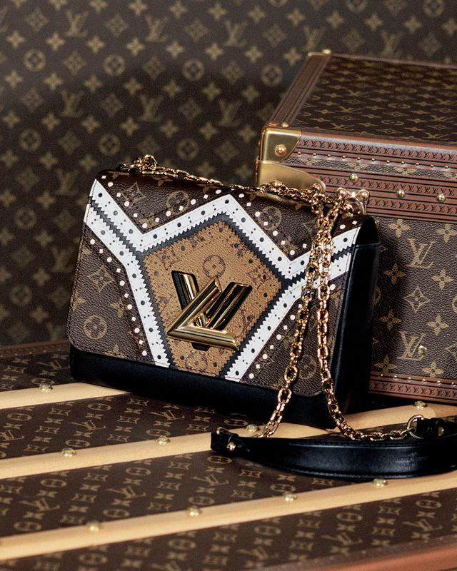lv-fall-winter-collection-2017.jpg