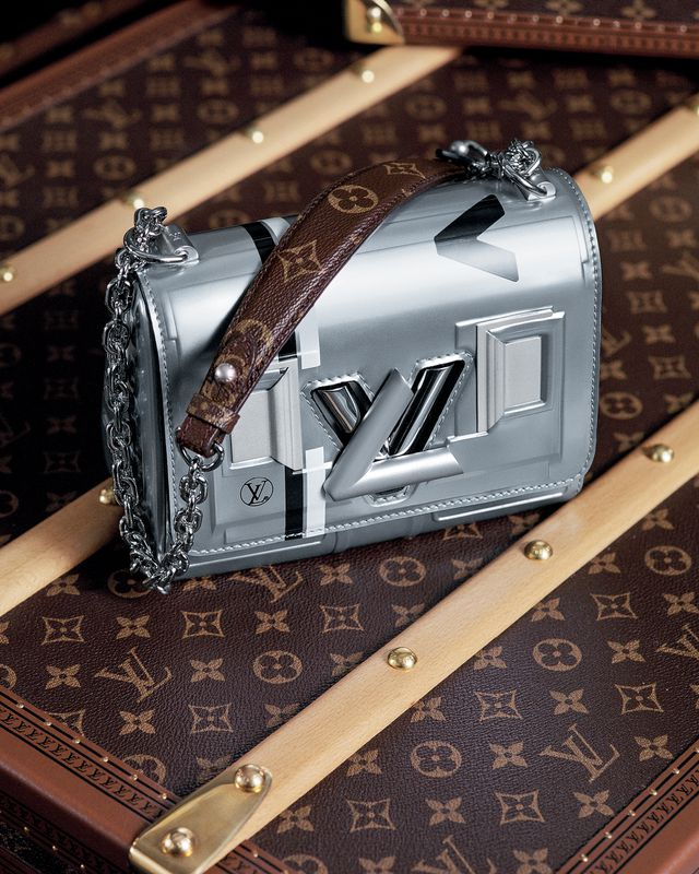 lv-fall-winter-collection-2017-silver.jpg