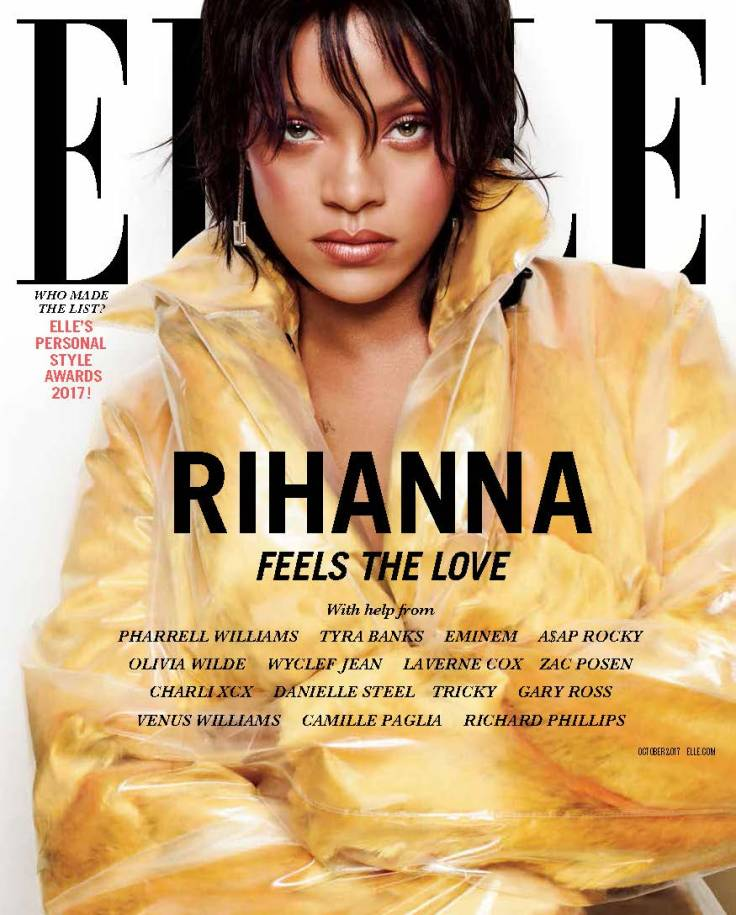 rihanna-fenty-beauty-elle-magazine-october-cover-issue-2017-3.jpg