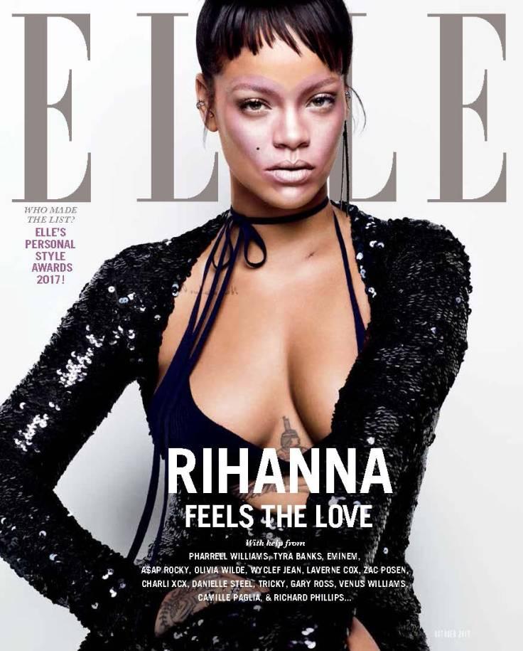 rihanna-fenty-beauty-elle-magazine-october-cover-issue-2017-2.jpg