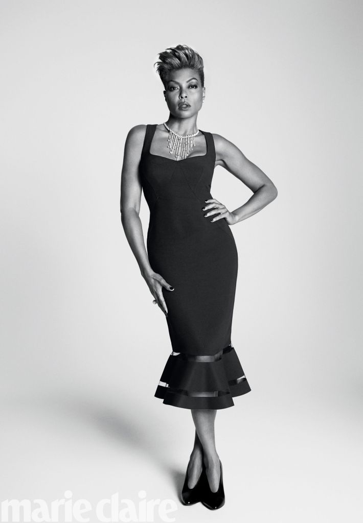 taraji-p-henson-marie-claire-october-2017-black-white.jpg