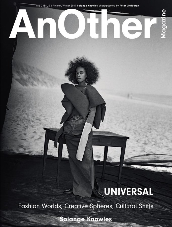 solange-another-magazine.jpg