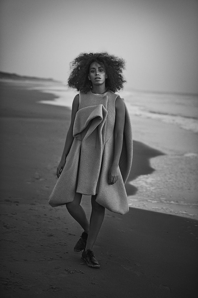 solange-another-magazine-1.jpg