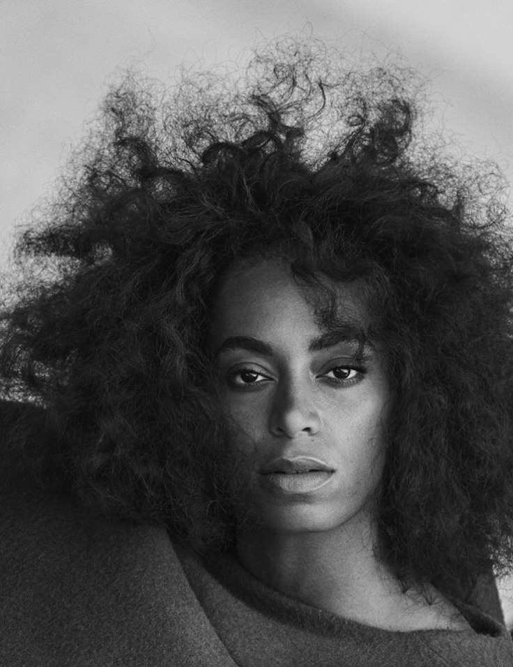 solange-another-magazine-2.jpg