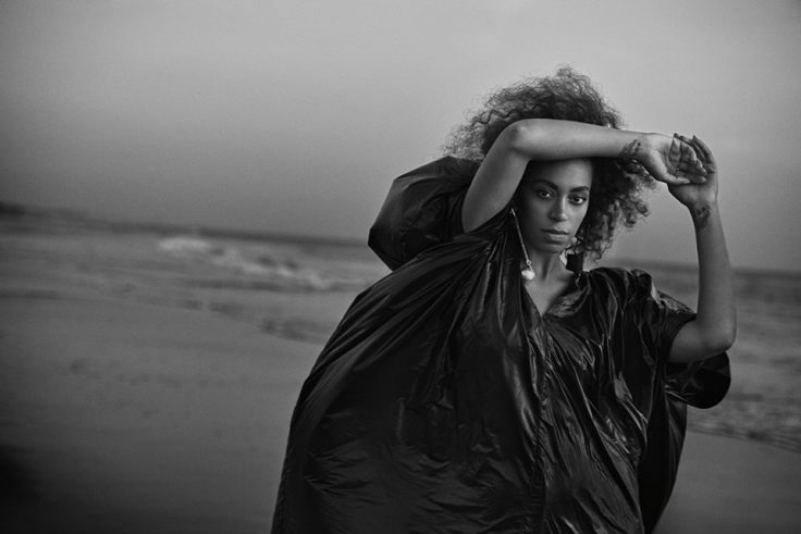 solange-another-magazine-3.jpg