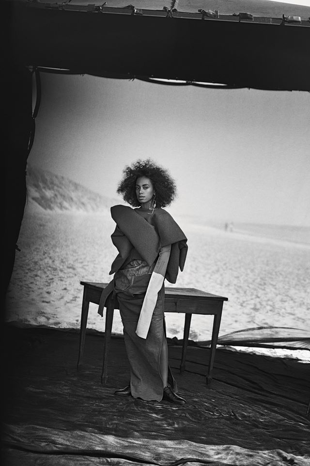 solange-another-magazine-4.jpg