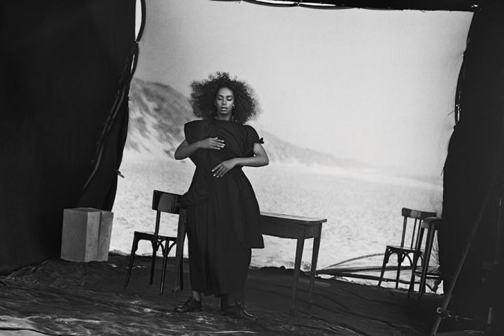solange-another-magazine-5.jpg
