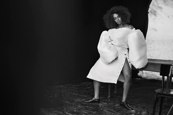 solange-another-magazine-11.jpg