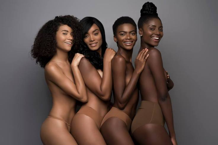 nubian-skin-naked-collections-2017-nudes.jpg