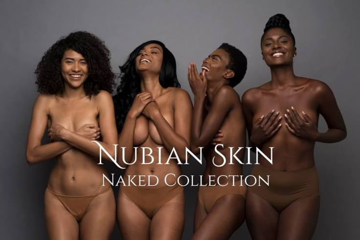 nubian-skin-naked-collections-2017-tones.jpg