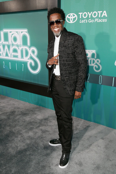 DAMION HALL 2017 SOUL TRAIN AWARDS RED CAREPT.jpg