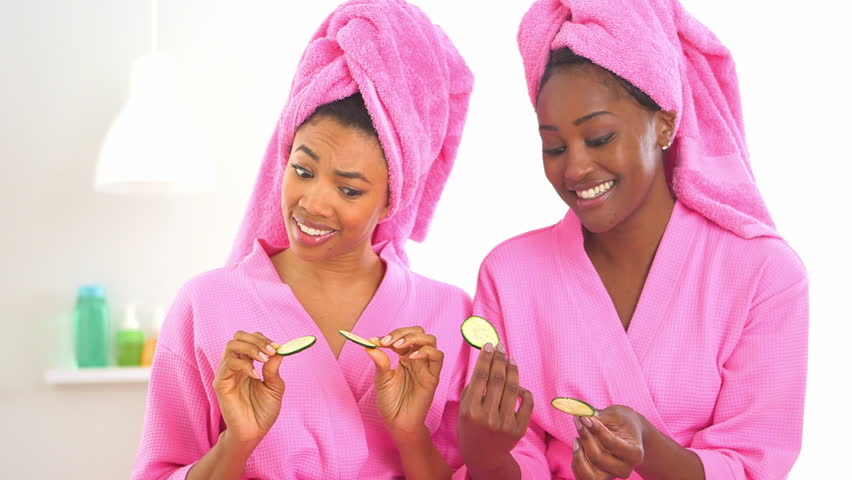 Tip 3: Schedule A Spa Day - A day at the spa the most relaxing activity known to man! Massages can help reduce stress, anxiety, depression, stiffness/pain which will allow you to sleep, increase your energy, the concentration will get better as well as less fatigue. In the same fashion, massages can improve circulation, release endorphins, help control blood pressure & improve skin tone. Here are some of the most popular massages: Swedish, Aromatherapy, Hot Stones, Deep Tissue, and Reflexology!