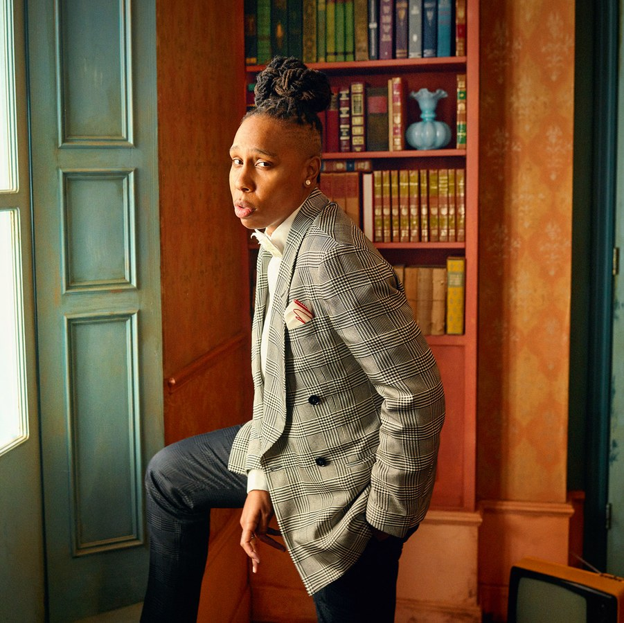 LENA WAITHE VANITY FAIR PHOTO SHOOT.jpg