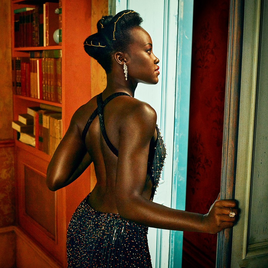 LUPITA NYONG'O VANITY FAIR PHOTO SHOOT.jpg